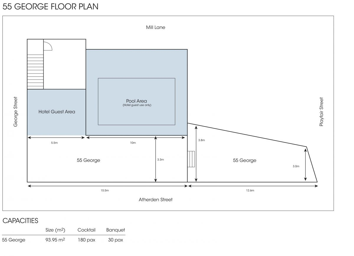 55-George-Floorplan